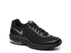 Nike Air Max Invigor Sneaker - Womens