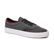 Converse Chuck Taylor All Star Crimson Sneaker - Mens