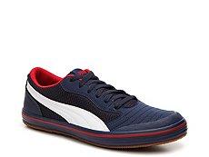 Puma Astro Sala Sneaker - Mens