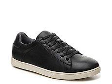Steve Madden Sable Sneaker