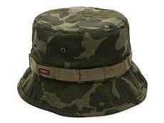 A Kurtz Boone Bucket Hat