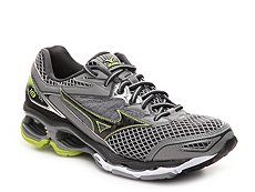 Mizuno Wave Creation 18 Performance Running Shoe - Mens