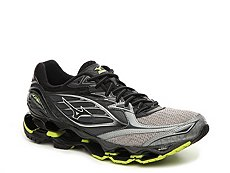 Mizuno Wave Prophecy 6 Performance Running Shoe - Mens
