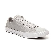 Converse Chuck Taylor All Star Woven Sneaker - Mens