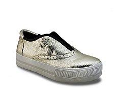 Michael Antonio Druce Slip-On Sneaker