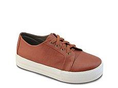 Michael Antonio Dias Sneaker