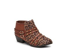 Jessica Simpson Ellis Girls Toddler & Youth Boot