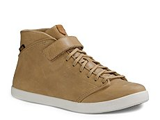 Teva Willow High-Top Sneaker
