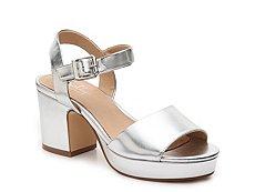 Shellys London Diggy Sandal