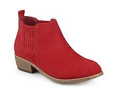 Journee Collection Ramsey Chelsea Boot