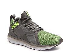 Puma Enzo Knit Sneaker - Mens