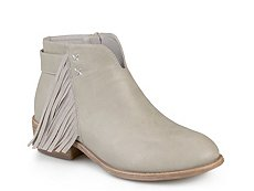 Journee Collection Ansel Western Bootie