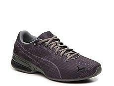 Puma Tazon 6 Sneaker - Mens