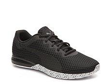 Puma Vigor Mono Sneaker - Mens