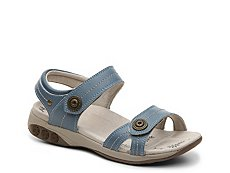 Therafit Grace Sport Sandal