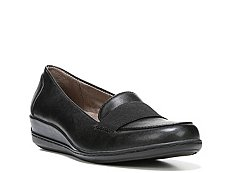 Natural Soul by Naturalizer Waki Loafer
