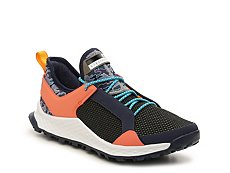 adidas Stellasport Aleki X Training Shoe - Womens