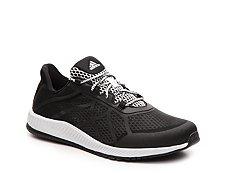 adidas Gymbreaker Training Shoe - Womens
