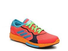 adidas Stellasport Runner Training Shoe - Womens