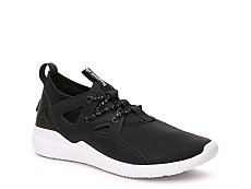 Reebok Cardio Motion Training Shoe - Womens