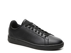adidas NEO Advantage Clean Sneaker - Mens