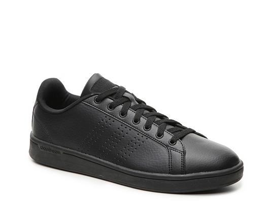 adidas NEO Advantage Clean Sneaker - Mens