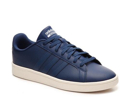 adidas NEO Advantage Sneaker - Mens