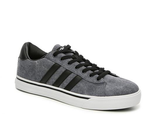 adidas NEO Cloudfoam Super Daily Sneaker - Mens