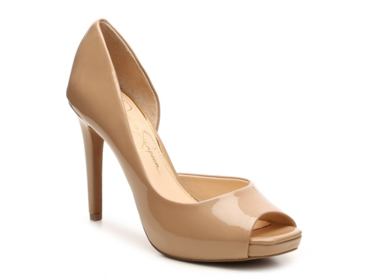 Platform Heels &amp Pumps Womens Shoes  DSW.com