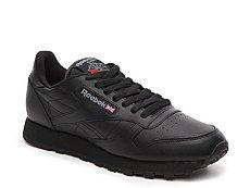 Reebok Classic 116 Sneaker - Mens