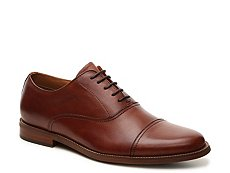 Aldo Thobe Cap Toe Oxford
