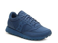Saucony Jazz O Mono Retro Sneaker - Mens