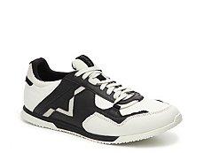 Diesel Remmi Vs Furyy Sneaker