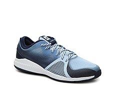 adidas Crazytrain Performance Running Shoe - Womens