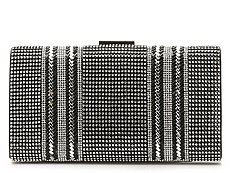 Lulu Townsend Gem Mini Clutch