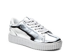 Qupid Rexx-02 Sneaker