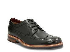 Bostonian Melshire Wingtip Oxford