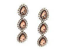 Moonstruck Drop Earrings