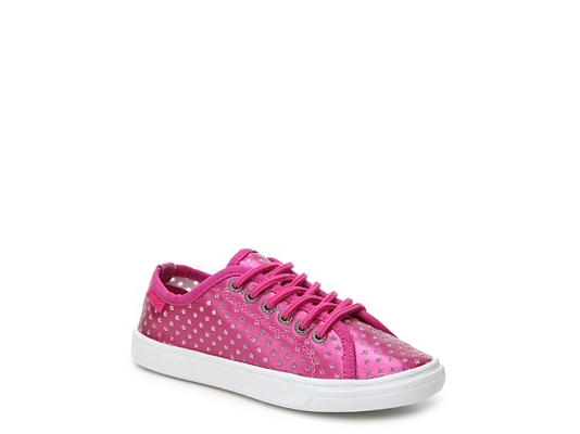 Blowfish Pabala Girls Youth Sneaker