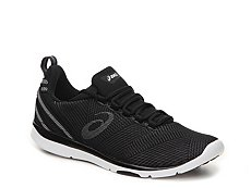 ASICS Fit Sana 3 Training Shoe - Womens