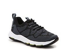 Reebok Cloudride DMX Running Shoe - Womens