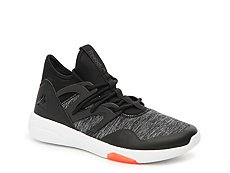 Reebok Hayasu Training Shoe - Womens