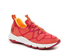 Reebok Cloudride Running Shoe - Womens