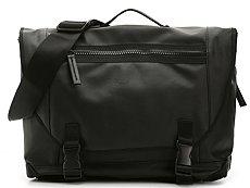 Kenneth Cole Mile A Minute Messenger Bag