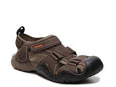 Crocs Swiftwater Sandal
