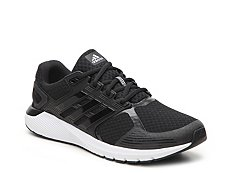 adidas Duramo 8 Lightweight Running Shoe - Mens