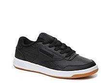 Reebok Club Memt Sneaker - Womens