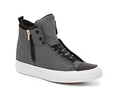Converse Chuck Taylor All Star Selene High-Top Sneaker - Womens