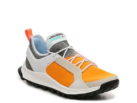 Adidas Stellasport Aleki X Training Shoe Womens