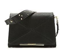 Steve Madden Belsie Crossbody Bag